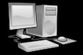 PC- und Laptop Reparatur Altomünster, Computer-Hilfe, PC-Kauf
