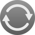 EDV-Beratung, PC- und Laptop-Reparatur, Computer-Hilfe